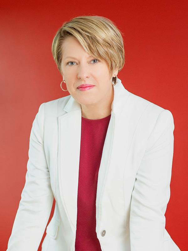 Kathy Nugent